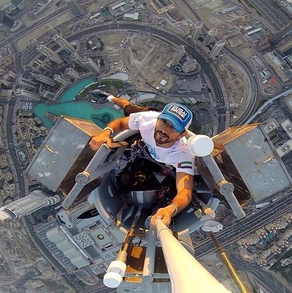 burj khalifa cao bao nhieu anh 9
