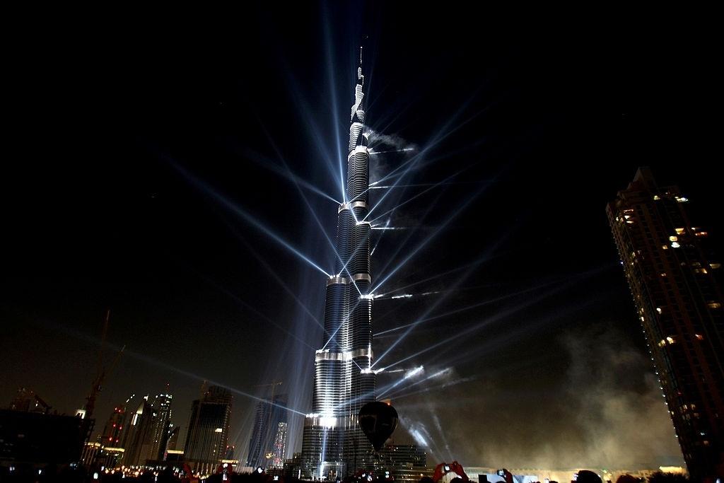 burj khalifa cao bao nhieu anh 5