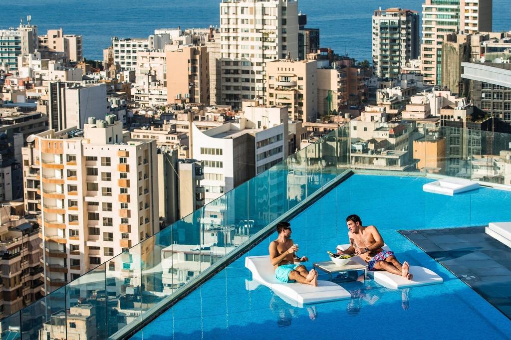 du lich phu quoc anh 5  - Beirut_1 - Phú Quốc vào top 7 điểm đến mới hấp dẫn nhất thế giới