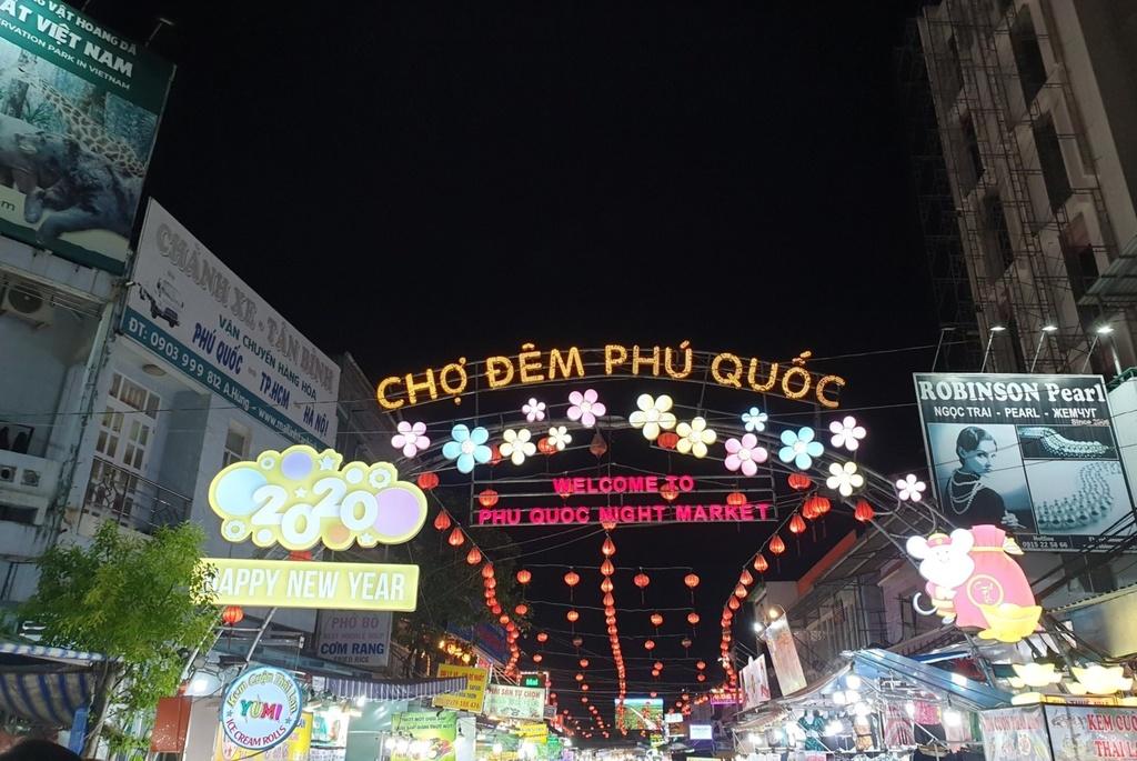 du lich phu quoc anh 4  - 4325e1af68c89396cad9_1 - Lên lịch ăn chơi ở Phú Quốc trong 24 giờ