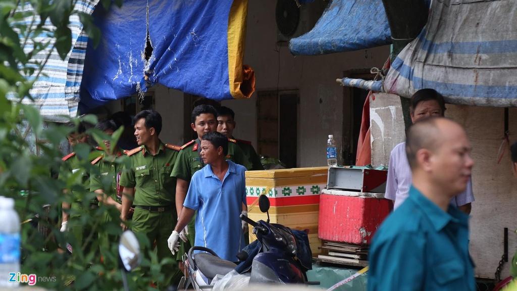 An mang o Binh Duong anh 3
