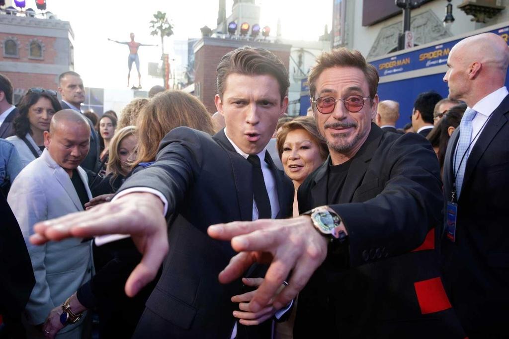 Tony Stark giau the nao anh 4
