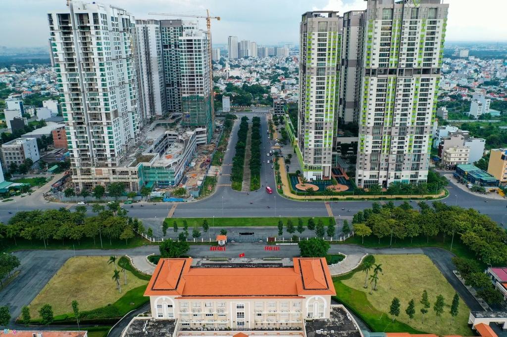 9 bien co lon cua thi truong bat dong san nam 2019 hinh anh 6 khuhanhchinhquan2_zg2.jpg  9 biến cố lớn của thị trường bất động sản năm 2019 khuhanhchinhquan2 zg2