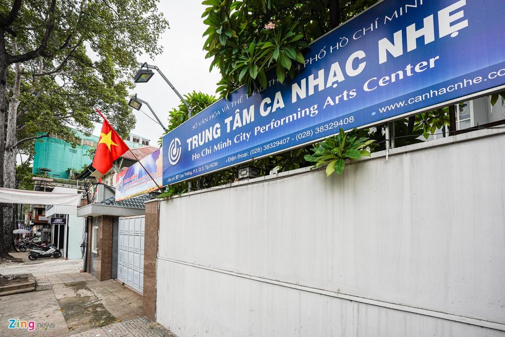 Tai san dat vang cua Duong Thi Bach Diep anh 5