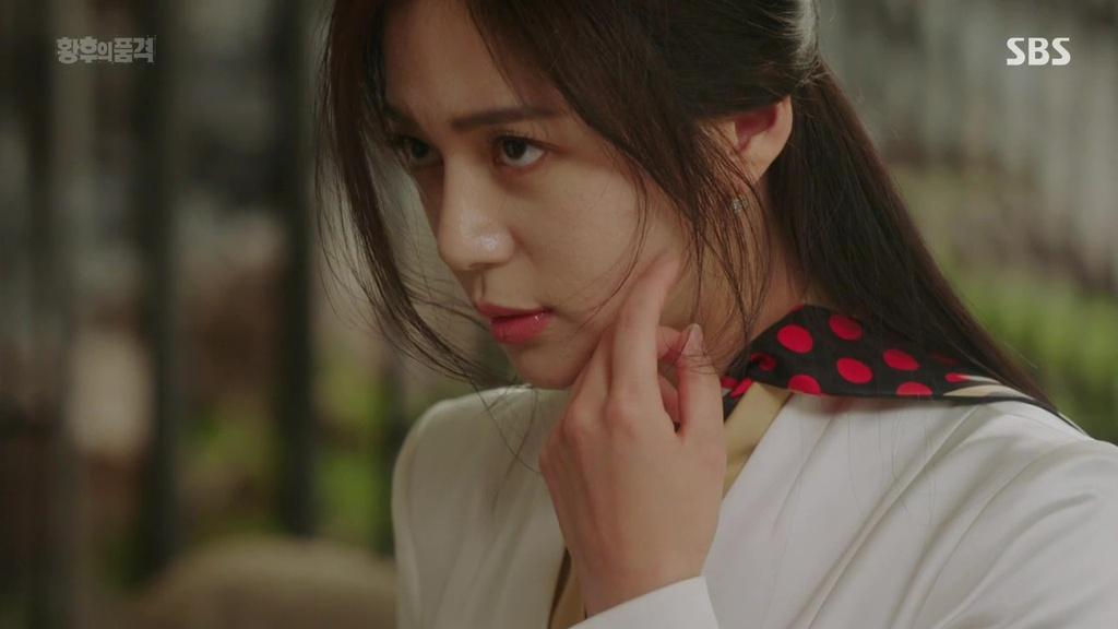 Vi sao phim cua Song Hye Kyo hut hoi truoc Jang Nara? hinh anh 6