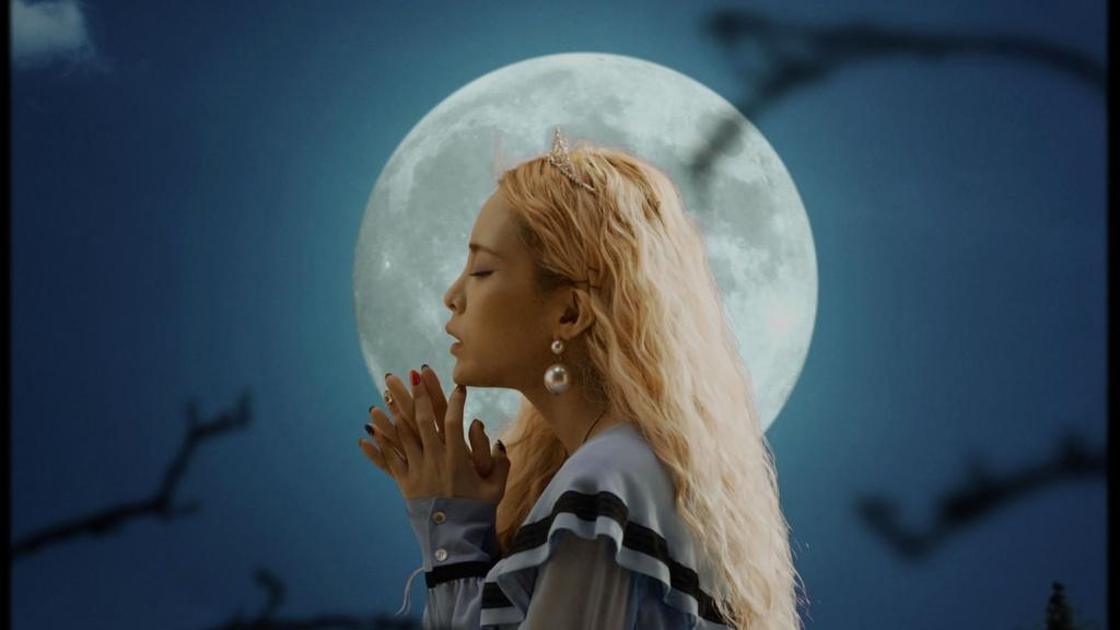 20 ca khuc Kpop xuat sac nhat nam 2018 theo Billboard hinh anh 6