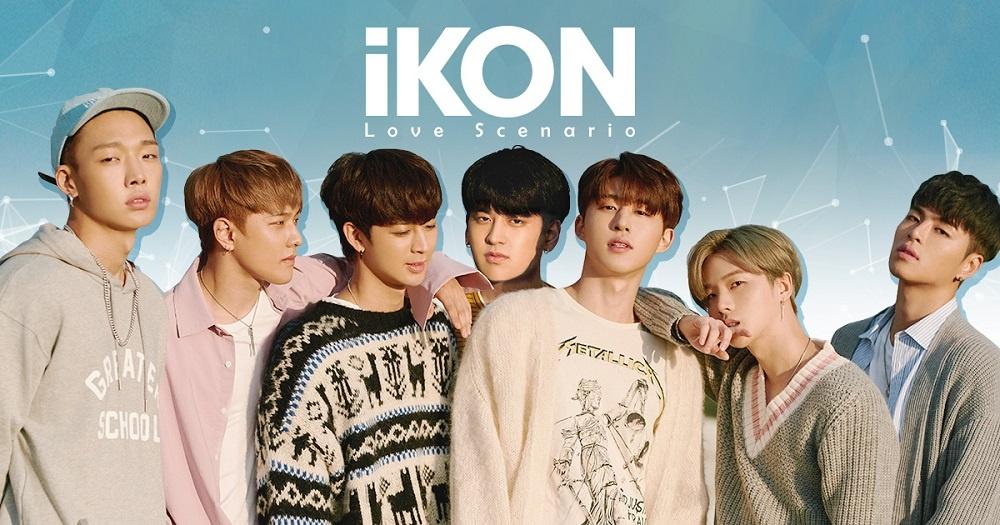 20 ca khuc Kpop xuat sac nhat nam 2018 theo Billboard hinh anh 7