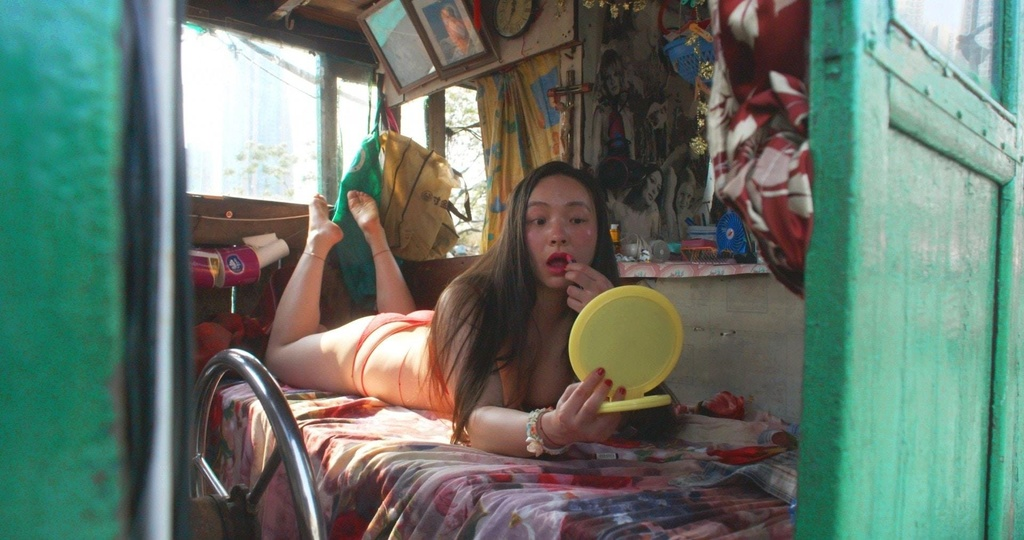 Phim 18+ ve ky nu mac benh cuong dam gay tranh cai tai Kim Tuong 2019 hinh anh 3