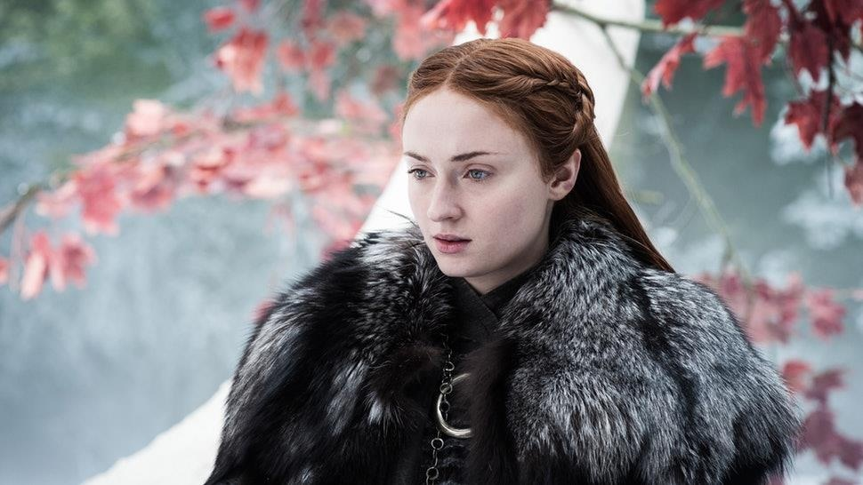 Tai sao 'Game of Thrones' co suc hut khung khiep den the? hinh anh 3