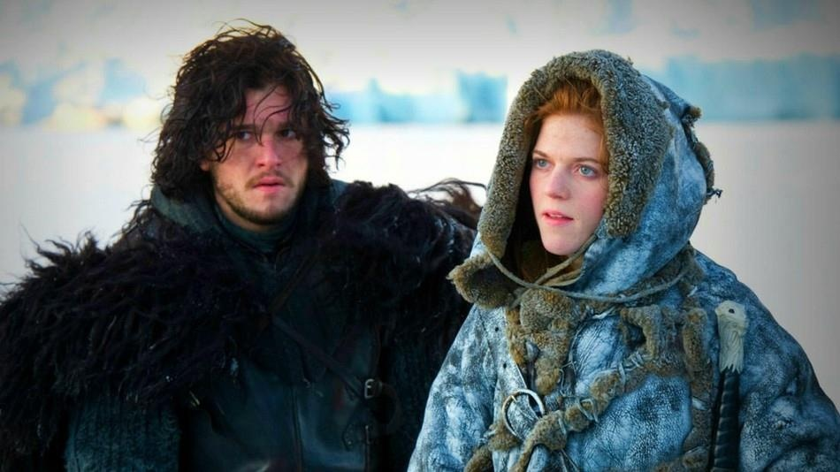 Tai sao 'Game of Thrones' co suc hut khung khiep den the? hinh anh 4