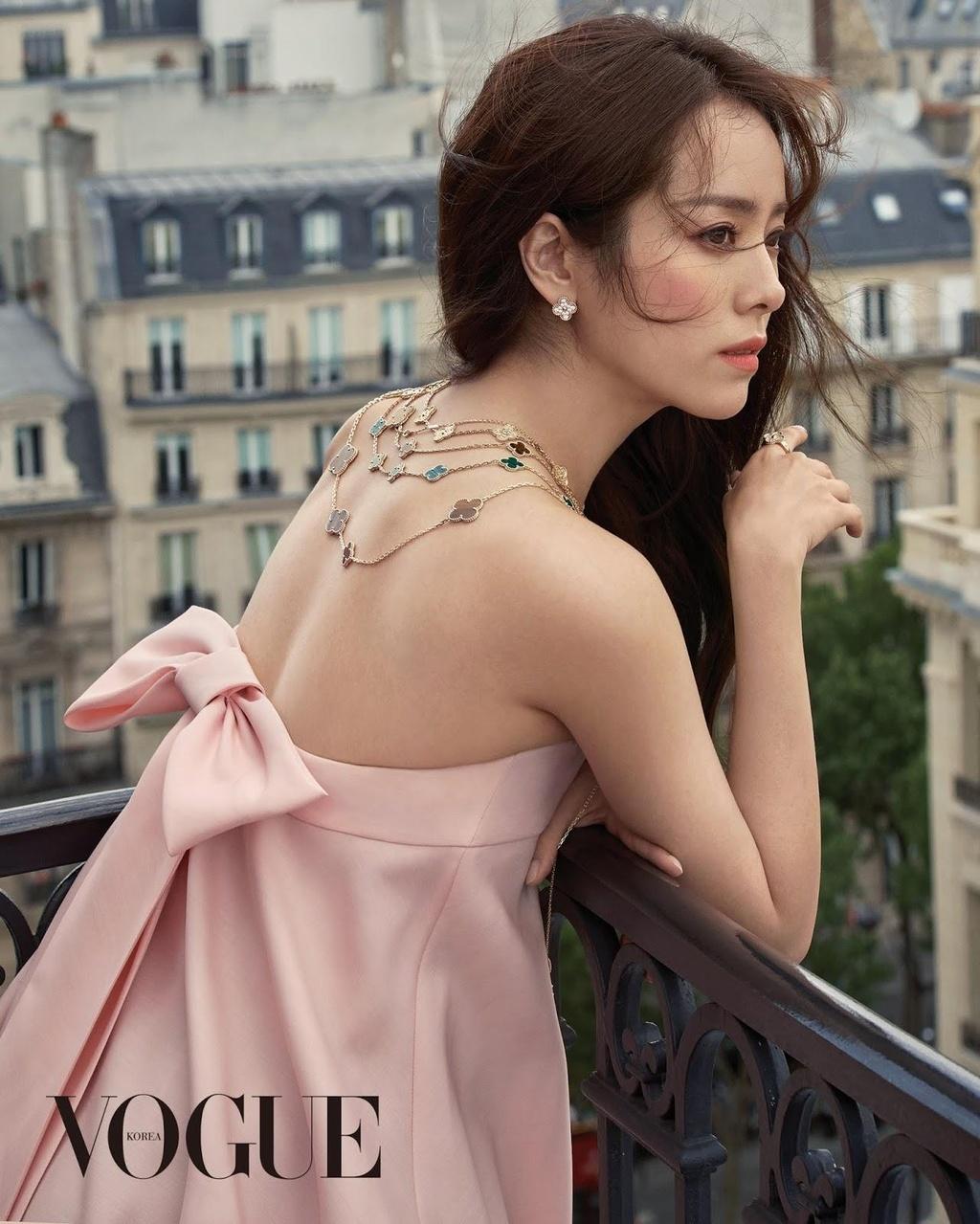 Black Pink quyen luc nhat Han Quoc anh 8