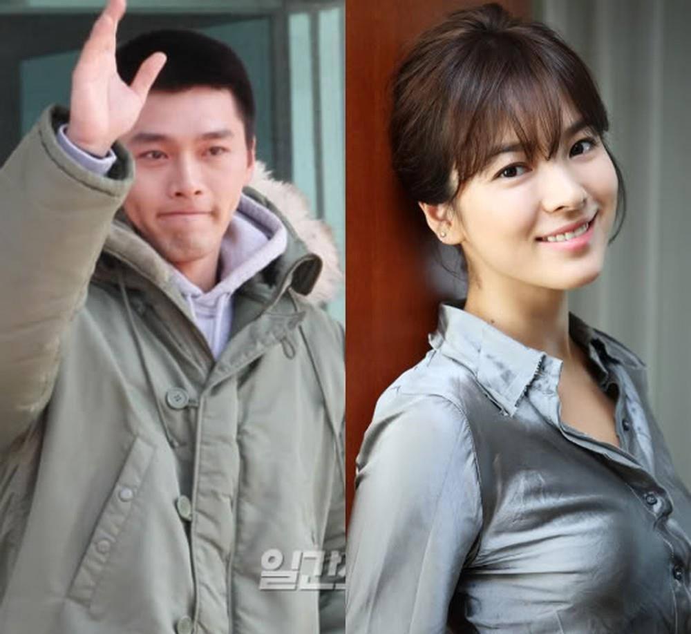Song Hye Kyo luon phai long ban dien nhung ket thuc khong co hau hinh anh 9