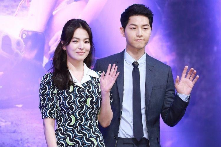 Song Hye Kyo luon phai long ban dien nhung ket thuc khong co hau hinh anh 5
