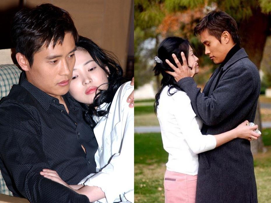 Song Hye Kyo luon phai long ban dien nhung ket thuc khong co hau hinh anh 6