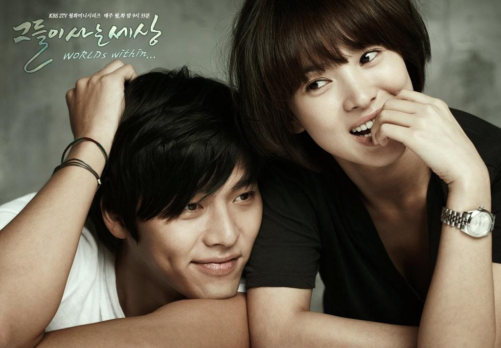 Song Hye Kyo luon phai long ban dien nhung ket thuc khong co hau hinh anh 8