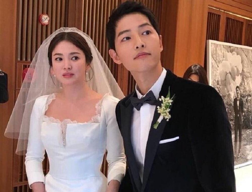 Song Hye Kyo luon phai long ban dien nhung ket thuc khong co hau hinh anh 4