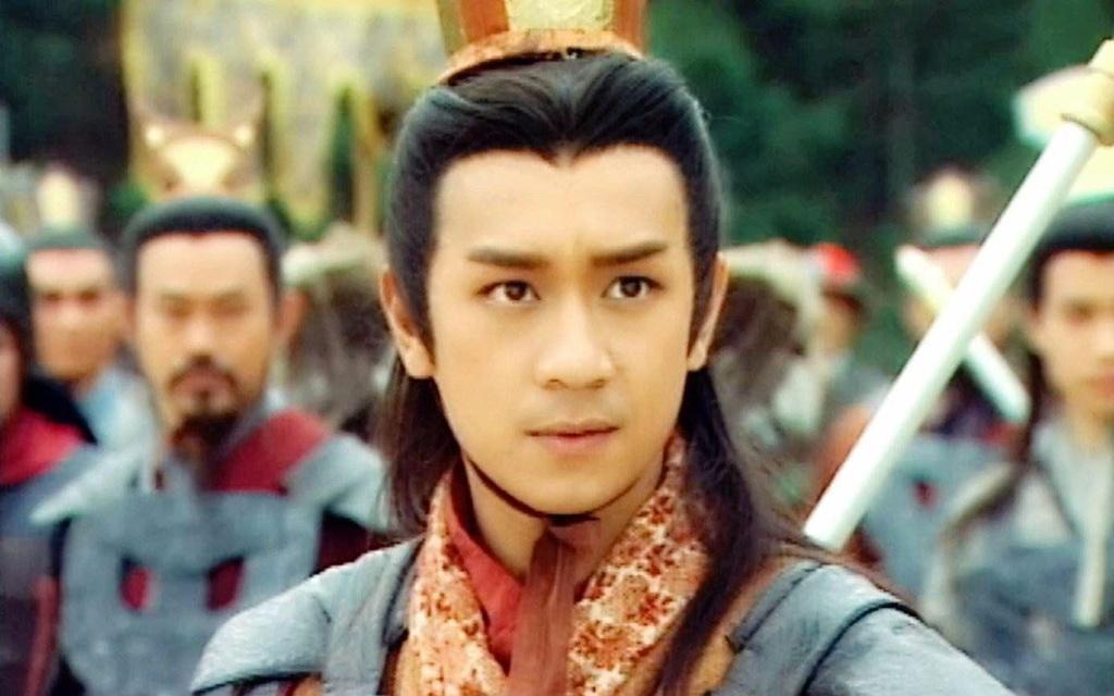 'Doan Du' Tran Hao Dan - tai tu vuong be boi tinh duc, tham my hong hinh anh 1