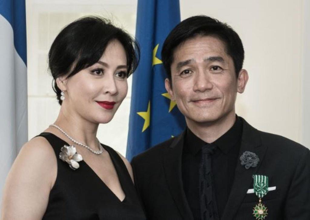 Luong Trieu Vy - anh de san sang dong phim 18+, ca doi song dua vo hinh anh 5