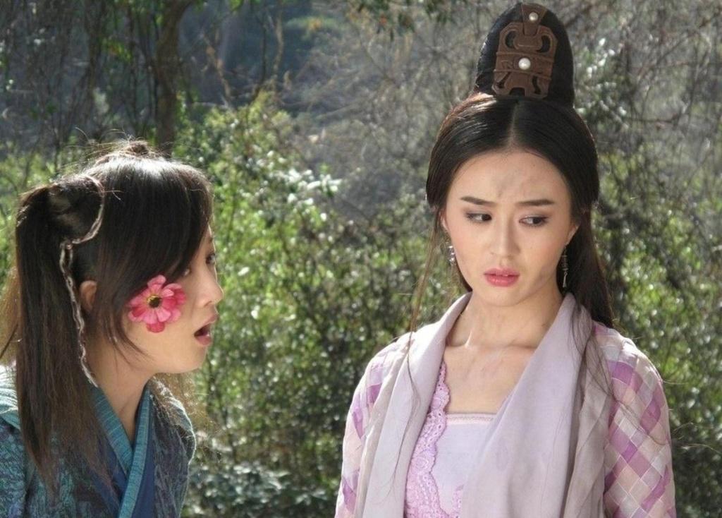 'Chu Chi Nhuoc xau nhat man anh' sua mat den muc kho nhan ra hinh anh 4