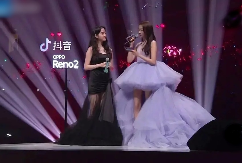 Hinh anh Angelababy anh 2