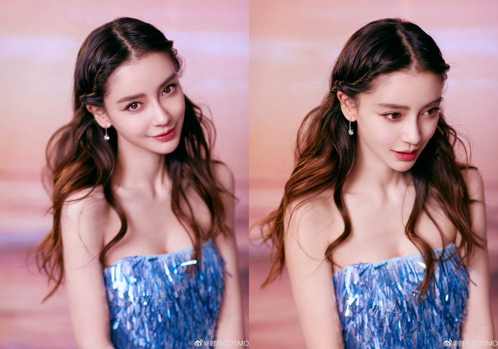 Hinh anh Angelababy anh 6