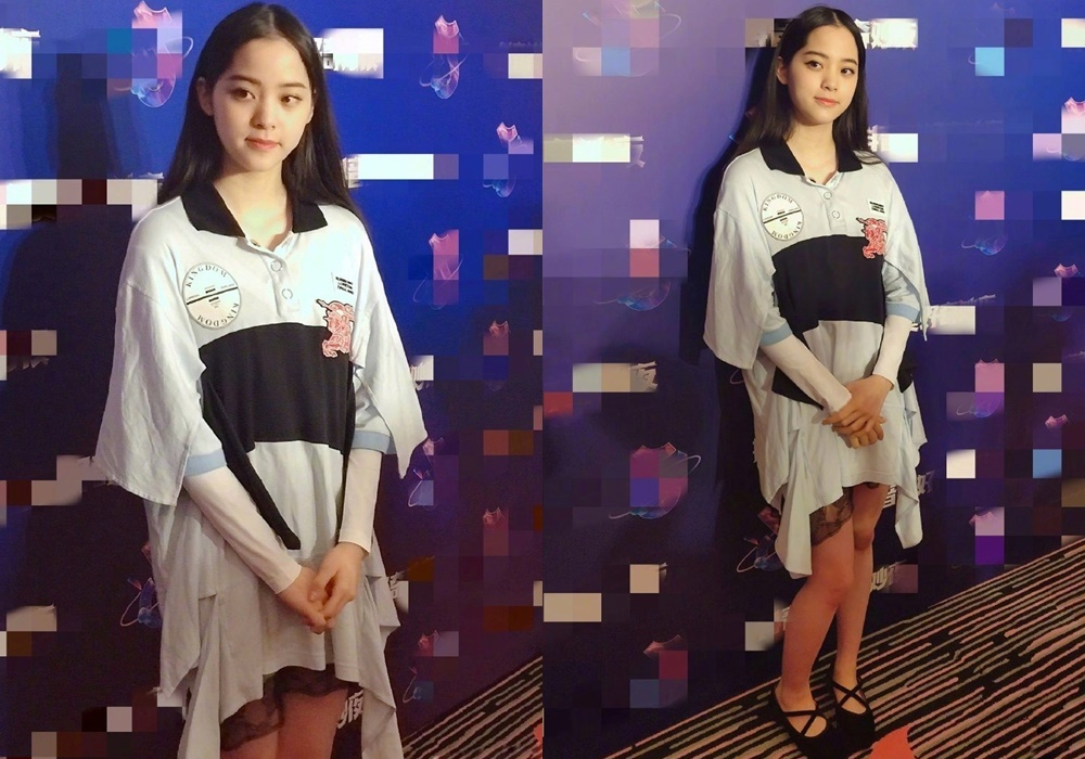 Hinh anh Angelababy anh 9