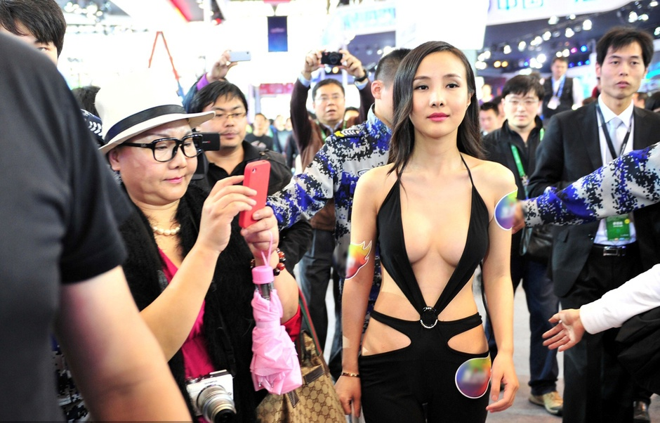 can lo lo trien lam xe hoi anh 4