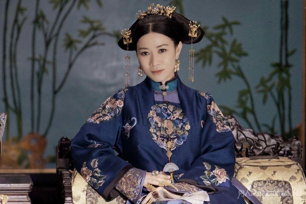 De che TVB suy tan nhu the nao?
