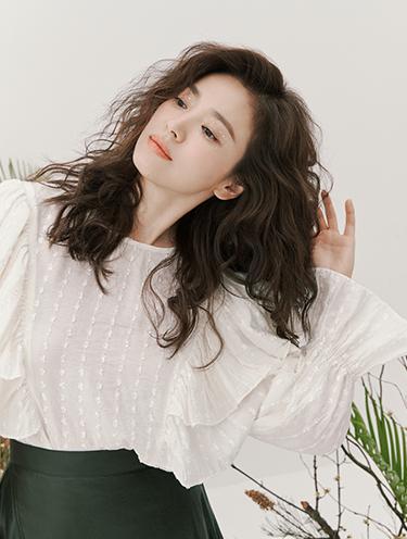 Song Hye Kyo duoc khen dep khi de toc xoan hinh anh 5 song_hy_kyo4b.png