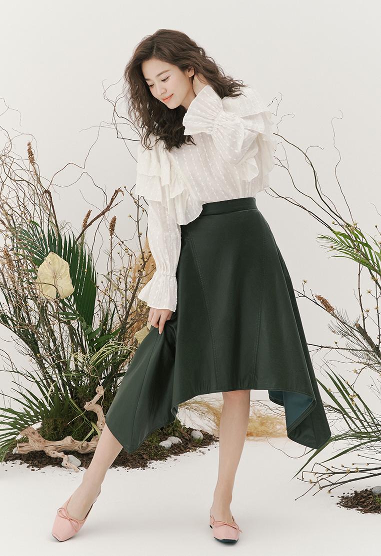 Song Hye Kyo duoc khen dep khi de toc xoan hinh anh 3 song_hy_kyo6.png