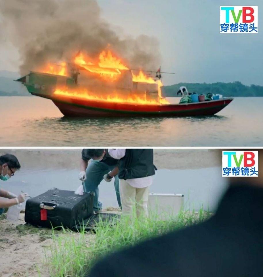 san phim TVB anh 10
