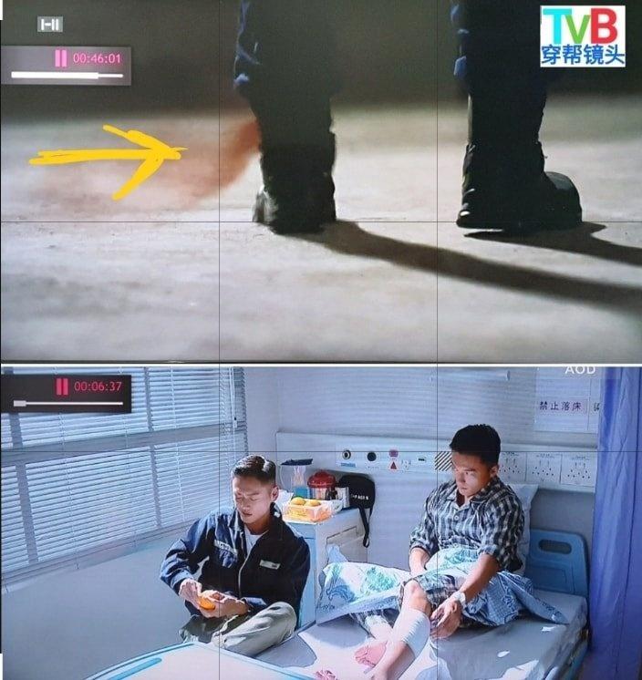 san phim TVB anh 11