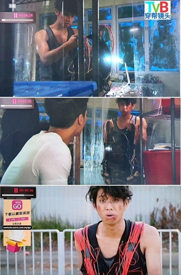 san phim TVB anh 5