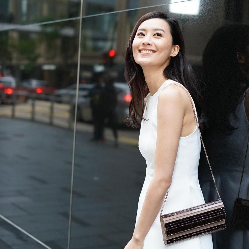Tran Phap Lai dong phim cua TVB anh 8