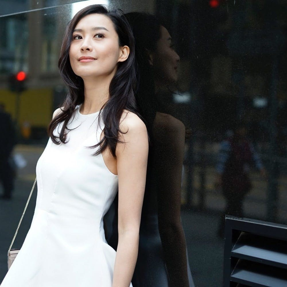Tran Phap Lai dong phim cua TVB anh 9
