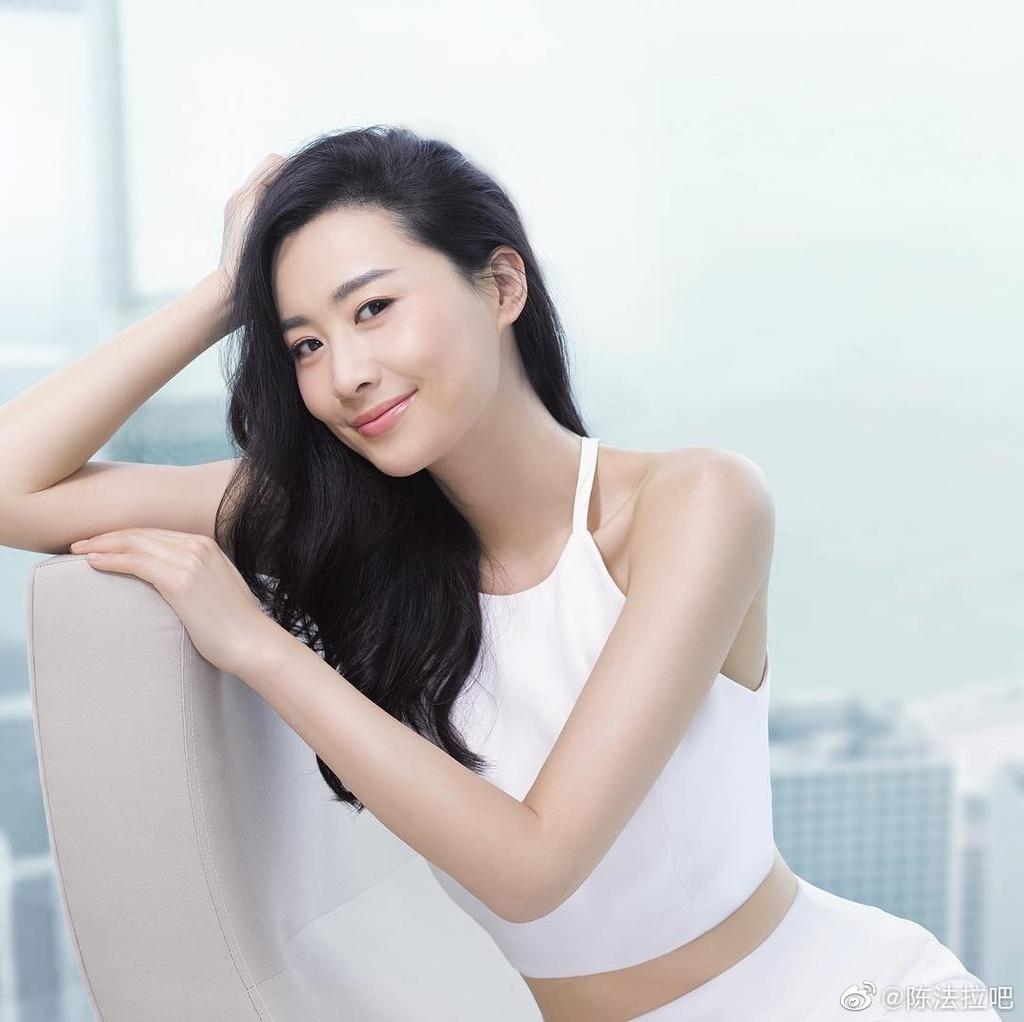 Tran Phap Lai dong phim cua TVB anh 4