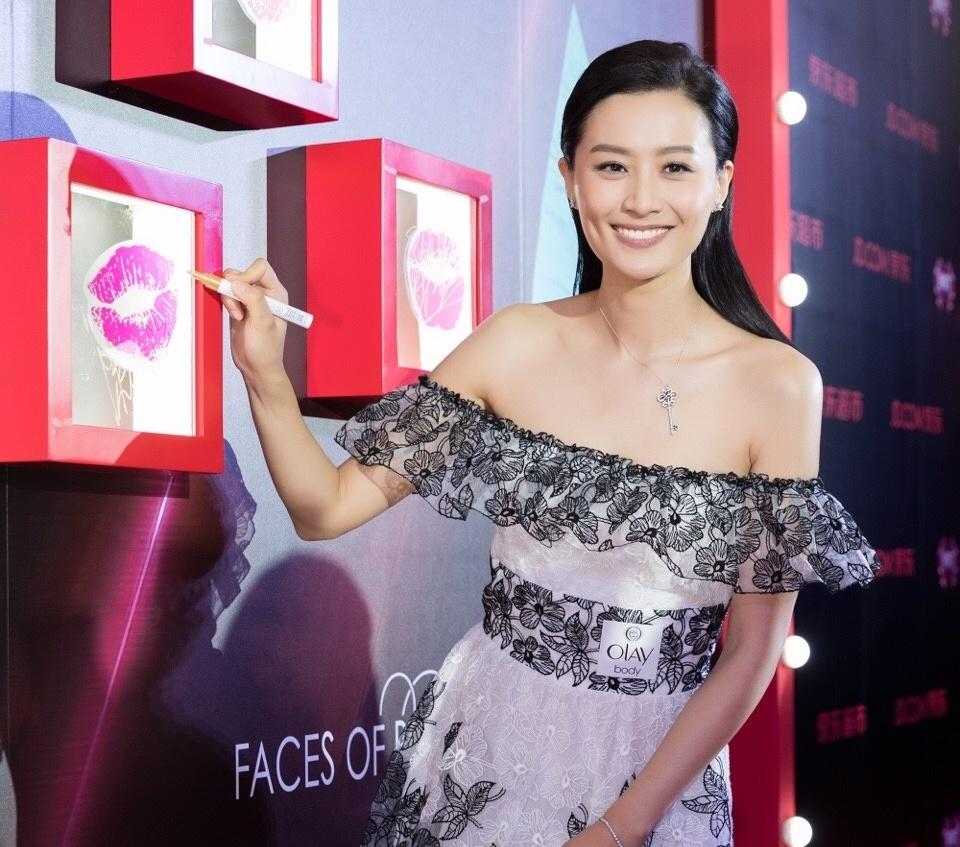 Tran Phap Lai dong phim cua TVB anh 3