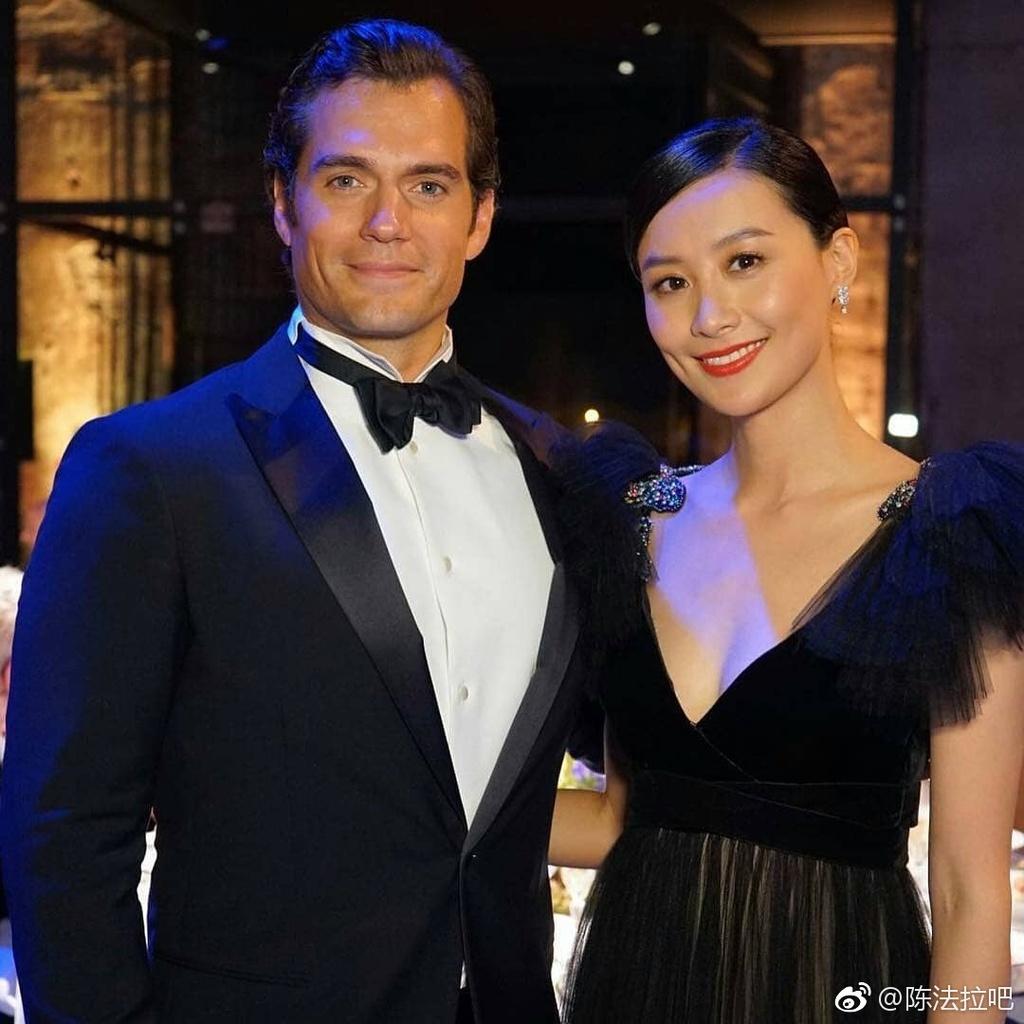 Tran Phap Lai dong phim cua TVB anh 12