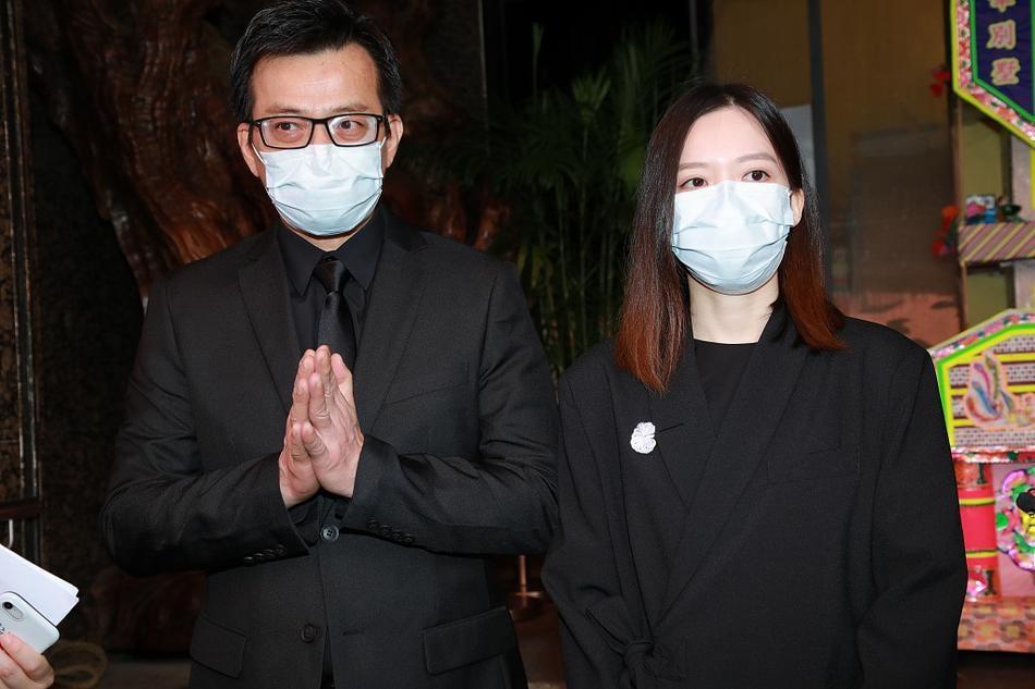 vo Huynh Nhat Hoa qua doi anh 2