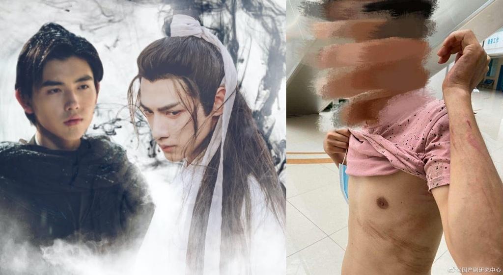 Hao Y Hanh anh 3
