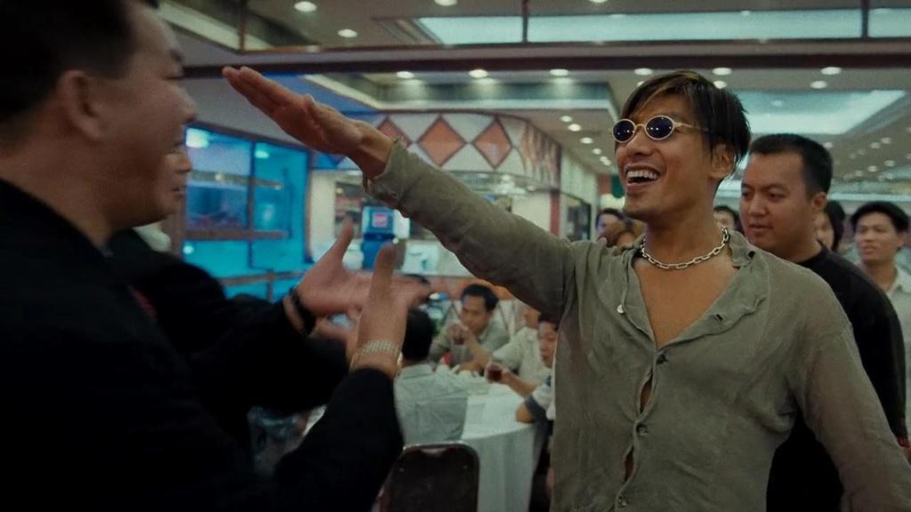 ac nhan phim Hong Kong anh 10