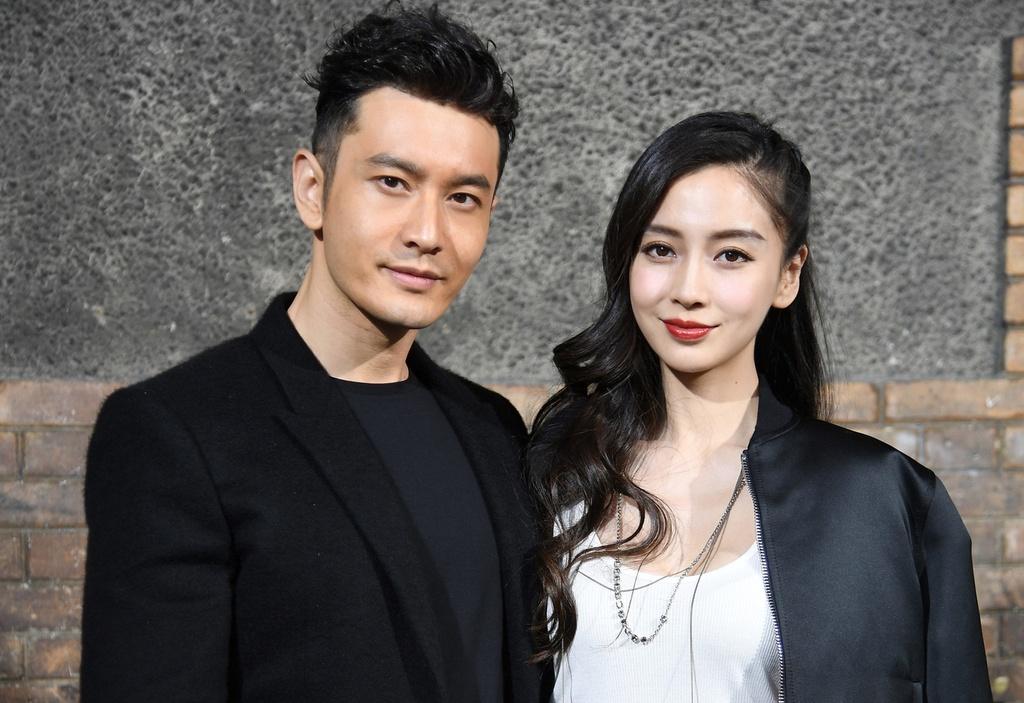 Huynh Hieu Minh gianh Anh de Bach Hoa 2020 anh 7
