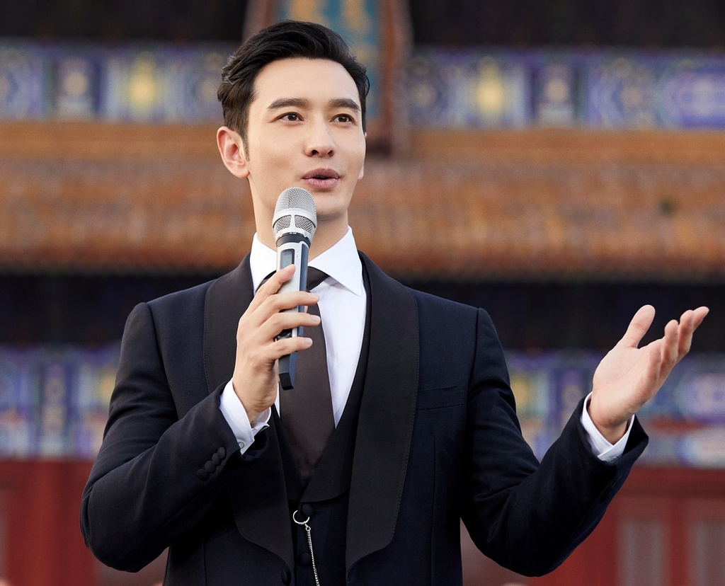 Huynh Hieu Minh gianh Anh de Bach Hoa 2020 anh 5