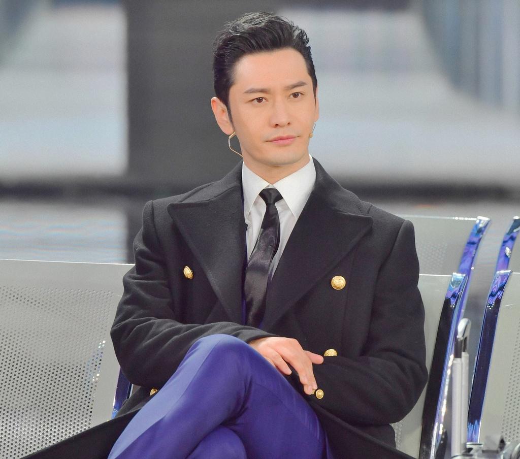 Huynh Hieu Minh gianh Anh de Bach Hoa 2020 anh 3