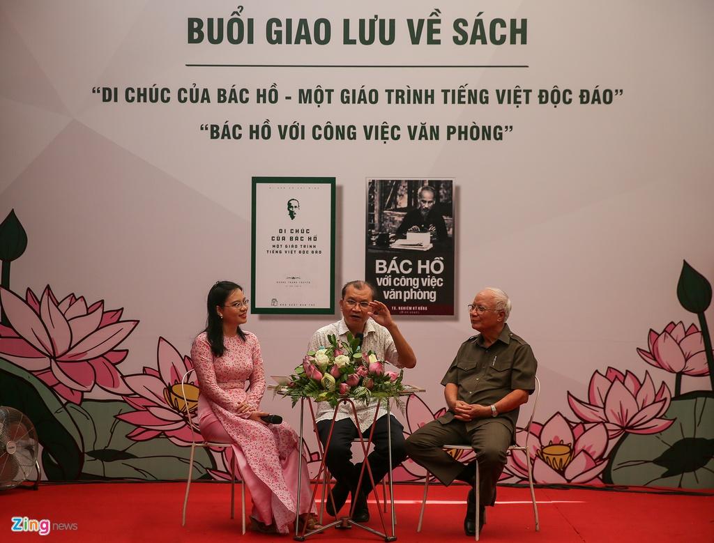 Chu tich Ho Chi Minh anh 5