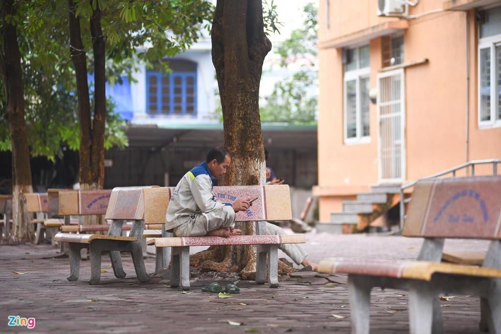 Can canh khu do thi sat Cong ty Rang Dong co 90% nguoi dan roi di hinh anh 6