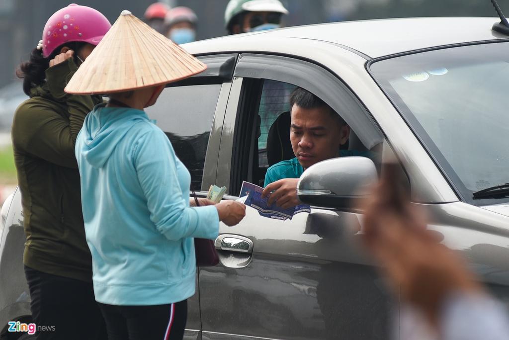 Phe ve het gia can ke tran Viet Nam - Malaysia hinh anh 3
