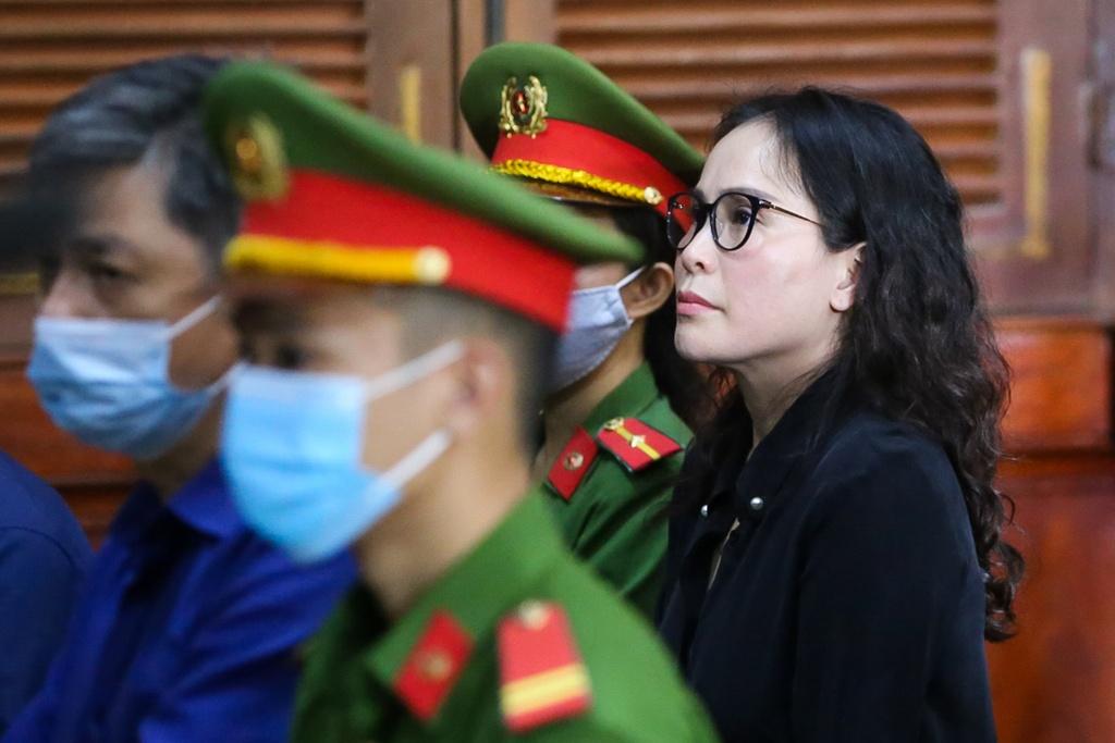 xet xu Nguyen Thanh Tai anh 9