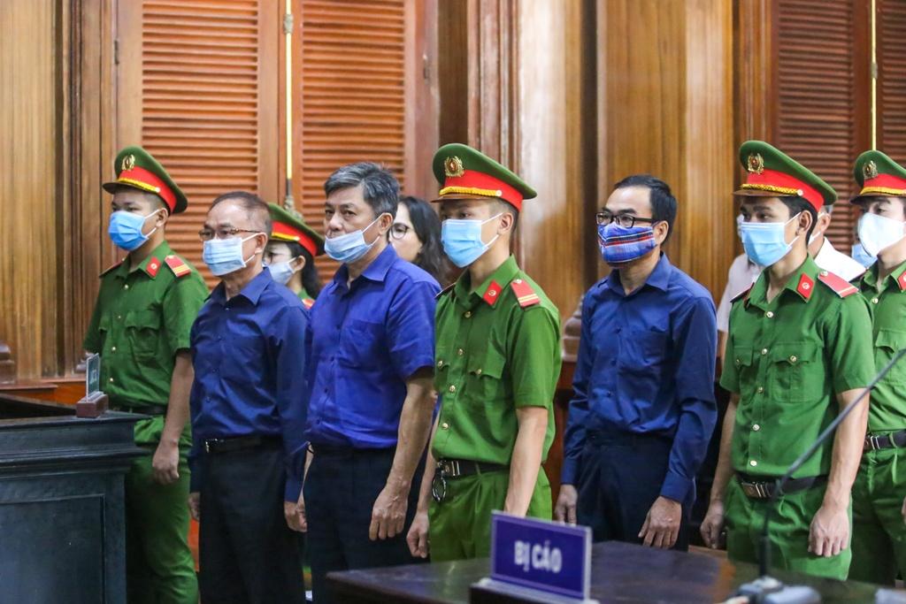 xet xu Nguyen Thanh Tai anh 4