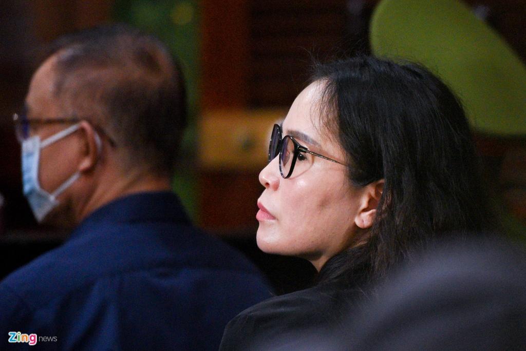 xet xu Nguyen Thanh Tai anh 8